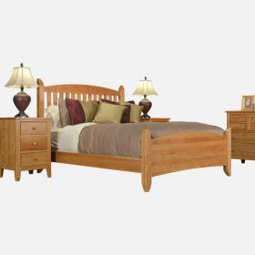 Gilead Bedroom Collection