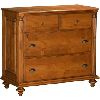 Augusta Chest Stuart-David-Bedroom-Augusta-Chest-BC-31-[AUG]-AK.jpg