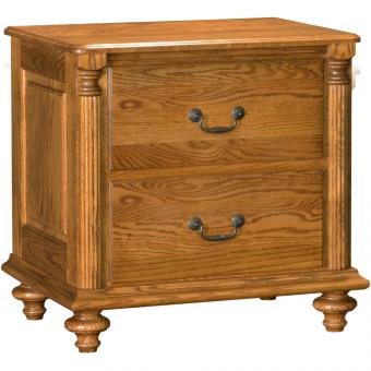 Augusta Nightstand Stuart-David-Bedroom-Augusta-Nightstand-BN-23-[AUG]-O.jpg