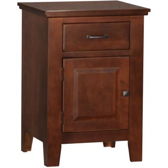 Oregon Nightstand Stuart-David-Bedroom-Oregon-Nightstand-BN-22L-[OR]-M.jpg