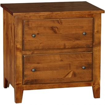 Oregon Nightstand Stuart-David-Bedroom-Oregon-Nightstand-BN-23-[OR].jpg