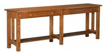 STUART-DAVID-CONSOLE-TABLE-OCA-EC44.jpg