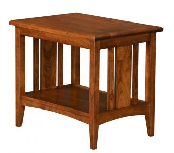 STUART-DAVID-END-TABLE-OCC-E02.jpg