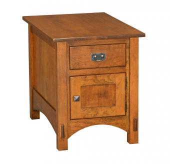 STUART-DAVID-END-TABLE-OCS-130R.jpg