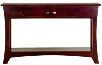 STUART-DAVID-SOFA-TABLE-OA13-04.jpg