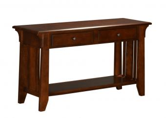 STUART-DAVID-SOFA-TABLE-OCC-E04-1.jpg