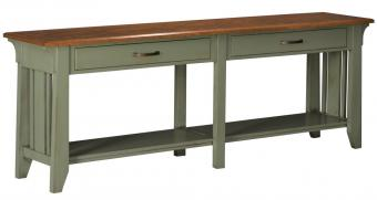 STUART-DAVID-SOFA-TABLE-OCC-EC44.jpg