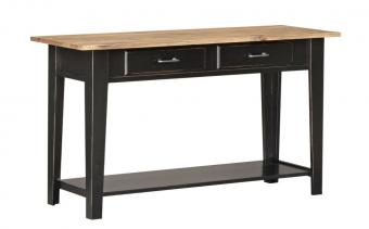 STUART-DAVID-SOFA-TABLE-OCO-R04-C.jpg