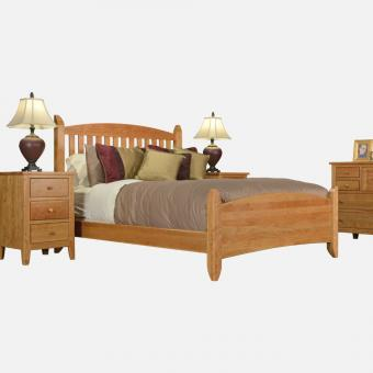 Stuart David Furniture