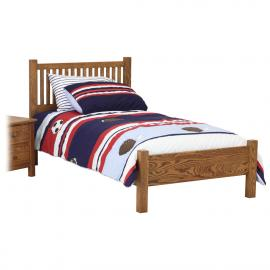 Canyon Bed and Rails Stuart-David-Bedroom-Bed-Canyon 3CS-44TO.jpg