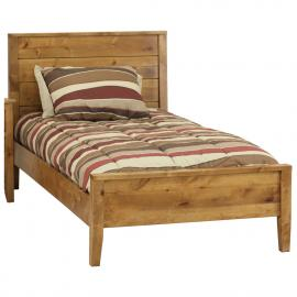 Chinook Bed and Rails Stuart-David-Bedroom-Bed-Chinook-3CS-02T-AK.jpg