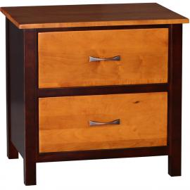 Canyon Nightstand Stuart-David-Bedroom-Canyon-Nightstand-BN-23-[CN].jpg
