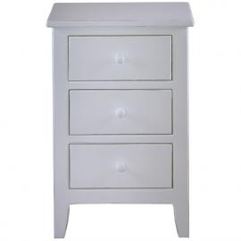 Gilead Nightstands Stuart-David-Bedroom-Gilead-Nightstand-BN-21-[GIL]-b.jpg