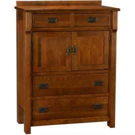 Nauvoo Chest Stuart-David-Bedroom-Nauvoo-Chest-BC-720-[87]-Q.jpg