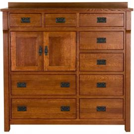 Nauvoo Chest Stuart-David-Bedroom-Nauvoo-Chest-BC-721-[87]-Q.jpg