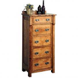 Nauvoo Lingerie Chest Stuart-David-Bedroom-Nauvoo-Chest-BC-777-[87].jpg