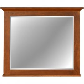 Nauvoo Small Mirror Stuart-David-Bedroom-Nauvoo-Mirror-BM-712-[87].jpg