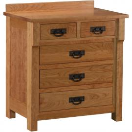 Nauvoo Large Nightstand Stuart-David-Bedroom-Nauvoo-Nightstand-BN-755-[87]-C.jpg