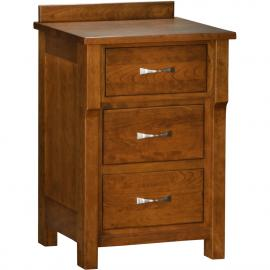 Nauvoo Nightstand Stuart-David-Bedroom-Nauvoo-Nightstand-BN-757-[87]-C.jpg