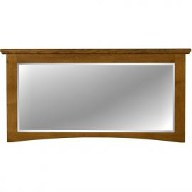Oregon Horizontal Mirror Stuart-David-Bedroom-Oregon-Mirror-BM-73-[OR].jpg