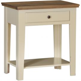 Oregon Nightstand Stuart-David-Bedroom-Oregon-Nightstand-BN-35-[OR].jpg