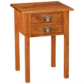 Saratoga Bed Nightstand Stuart-David-Bedroom-Saratoga-Nightstand-BN-980-[S2]-C.jpg