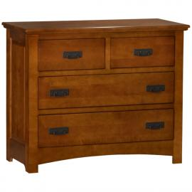 Sunrise Chest Stuart-David-Bedroom-Sunrise-Chest-BC-31-[209]-M.jpg