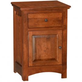 Sunrise Nightstand Stuart-David-Bedroom-Sunrise-Nightstand-BN-22L-[209].jpg