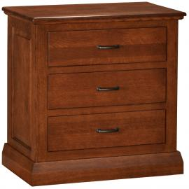 Sunset Nightstand Stuart-David-Bedroom-Sunrise-Nightstand-BN-24-[210]-Q.jpg