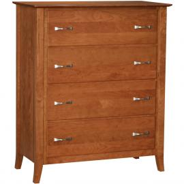 Carson Chest Stuart-David-Carson-Chest-BC-80-[CAR]-C.jpg
