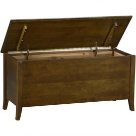 Carson Blanket Chest with Lift Top Stuart-David-Carson-Chest-BC-98-[CAR]-M.jpg