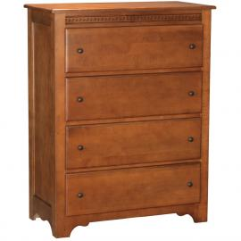 Whitney Chest Stuart-David-Whitney-Chest-BC-80-[WIT]-M.jpg