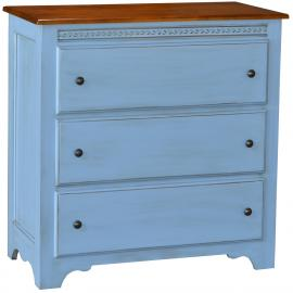 Whitney Chest Stuart-David-Whitney-Chest-BC-90-[WIT]-B.jpg