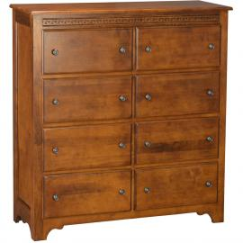 Whitney Chest Stuart-David-Whitney-Dresser-BD-024-[WIT]-M.jpg