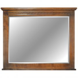 Whitney Dresser Mirror Stuart-David-Whitney-Mirror-BM-10-[WIT]-M.jpg