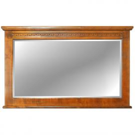 Whitney Wide Dresser Mirror Stuart-David-Whitney-Mirror-BM-73-[WIT]-M.jpg