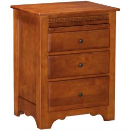 Whitney Nightstand Stuart-David-Whitney-Nightstand-BN-003-[WIT]-M.jpg