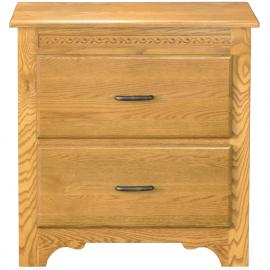 Whitney Nightstand Stuart-David-Whitney-Nightstand-BN-23-[WIT]-O.jpg