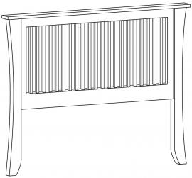 Walker Headboard X3HA23.jpg