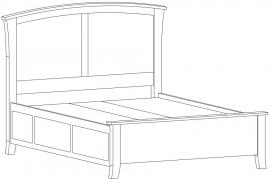 Carson Bed with 6 Drawers X3VSG20.jpg