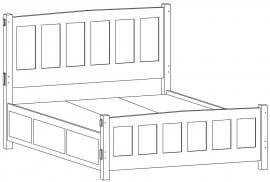 Bodie Bed with 6 Drawers X3VSS23.jpg