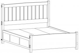 Tioga Bed with 6 Drawers X3VSS24.jpg