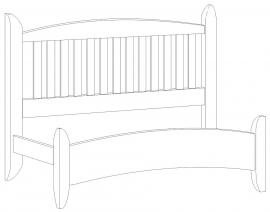 Gilead Bed and Rails-26H X539S.jpg