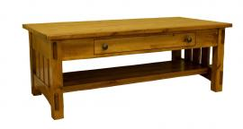 STUART-DAVID-COFFEE-TABLE-OCA-E01-(2).jpg