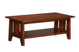 STUART-DAVID-COFFEE-TABLE-OCC-E011.jpg