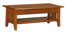 STUART-DAVID-COFFEE-TABLE-OCC-E011D.jpg