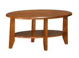 STUART-DAVID-COFFEE-TABLE-OCC-EA38.jpg