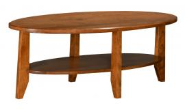 STUART-DAVID-COFFEE-TABLE-OCC-EA49.jpg
