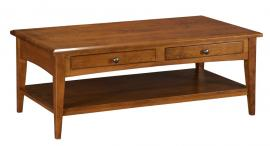 STUART-DAVID-COFFEE-TABLE-OCC-ES065.jpg