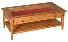 STUART-DAVID-COFFEE-TABLE-OCC-ES066.jpg